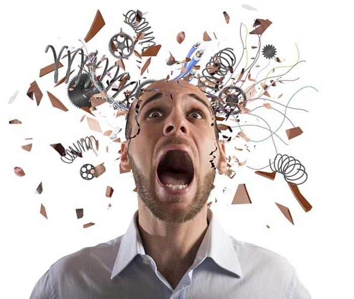 stress-trong-cong-viec