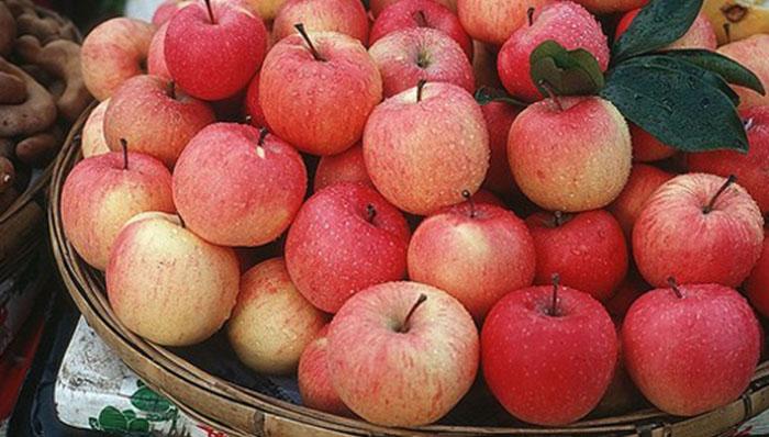Top 5 loại hoa quả không an toàn và cách nhận biết