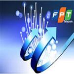 Đăng ký Lắp đặt wifi FPT Quận 9