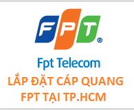 Lắp đặt cáp quang fpt TP.HCM