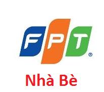 Đăng ký cáp quang FPT Huyện Nhà Bè | Lắp đặt miễn phí 100%