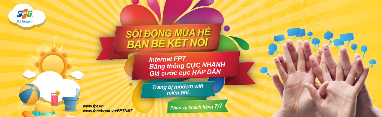 fpt tphcm