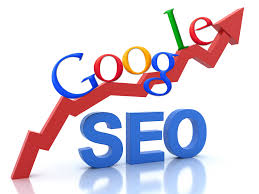 Những yếu tố quyết định đến thứ hạng của một trang web top 1 trên Google