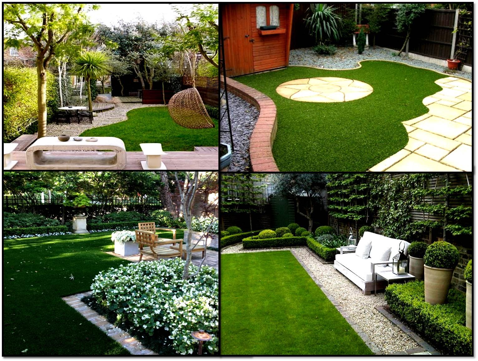 Cỏ nhân tạo sân vườn trang trí sân thượng Mường Thanh