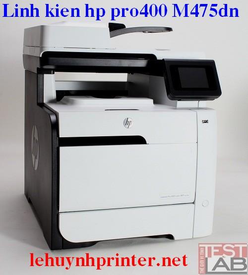cụm sấy,đèn scan,bo nguồn,formatter hp pro400m475dn