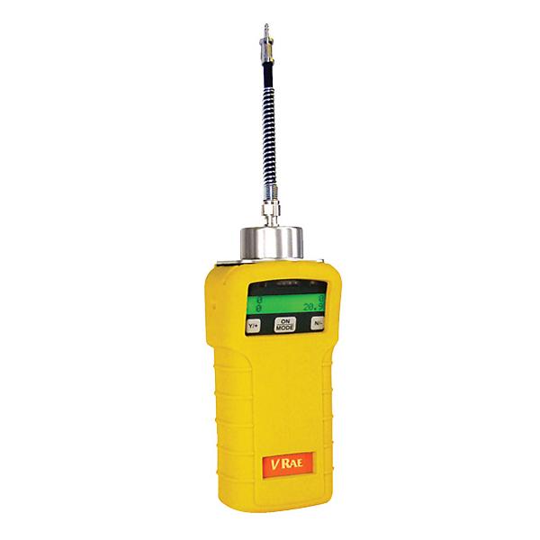 Máy đo khí đa chỉ tiêu LEL/H2S/CO/SO2/NO/NO2/Cl2 HCN/PH3/NH3 ClO2
