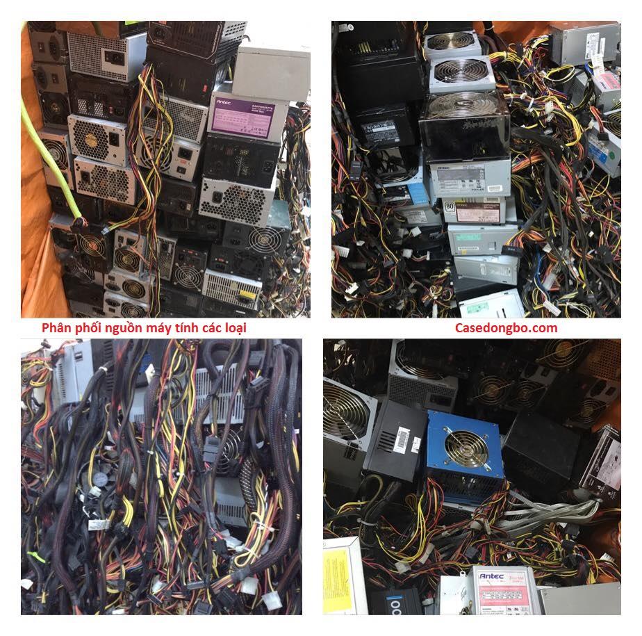 nguồn máy tính cũ