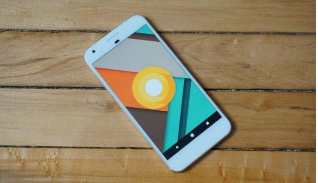 5 tính năng hay ho trên Android 8.0 Oreo mà bạn nên sử dụng
