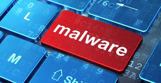 Cách xóa phần mềm độc hại khỏi máy tính chạy hệ điều hành Windows