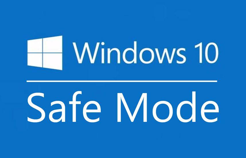 Chi tiết cách vào chế độ Safemode trên máy tính Windows 7/8/10