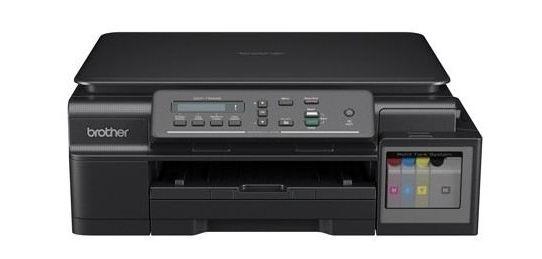 Làm sao để sử dụng máy in một cách hiệu quả nhất???