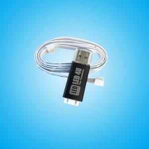 Mạch nạp LED4U