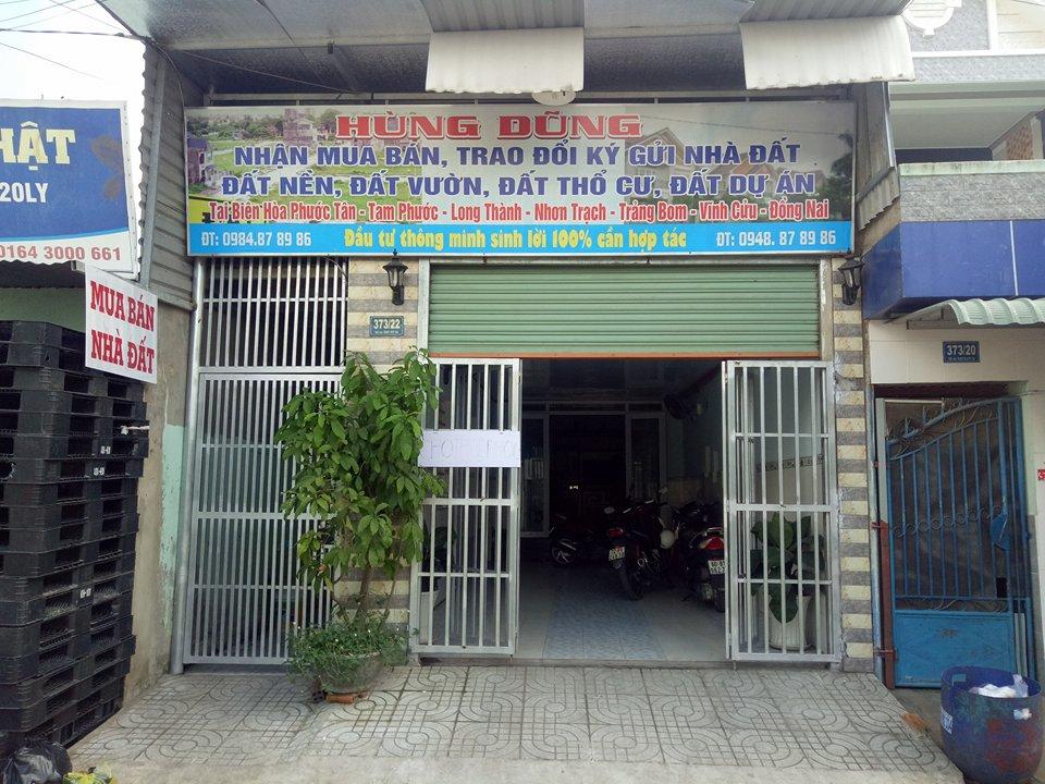 nhan-ky-gui-nha-dat-dong-nai