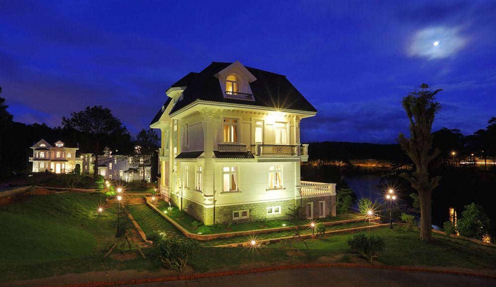 Sacom Resort Đà Lạt