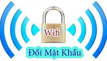 Hướng dẫn cài đặt modem wifi GPON mạng FPT