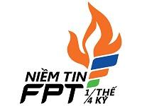FPT Cần Thơ Bổ nhiệm Phó TGĐ FTM