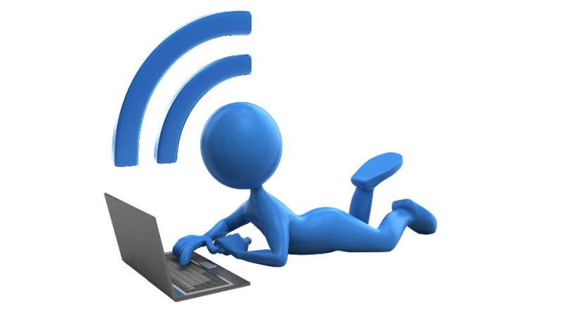 Lắp Đặt Internet FPT Đà Nẵng Tháng 11