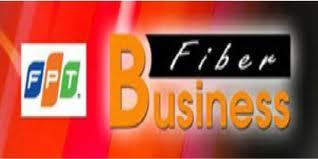 Đăng Ký Internet FPT Khuyến Mãi Tháng 6 Năm 2015