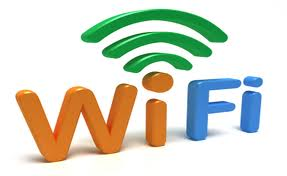 Lắp Mạng Wifi FPT Có Phải Kéo Dây Không