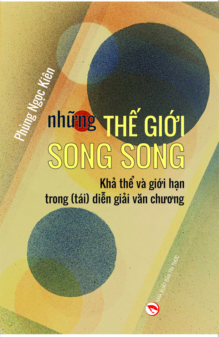 Những thế giới song song