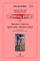 Hội thảo giới thiệu sách  Phương pháp 5: Nhân loại về nhân loại: BẢN SẮC NHÂN LOẠI