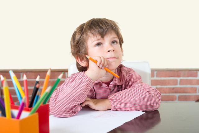 Trẻ em nên học triết học từ sớm