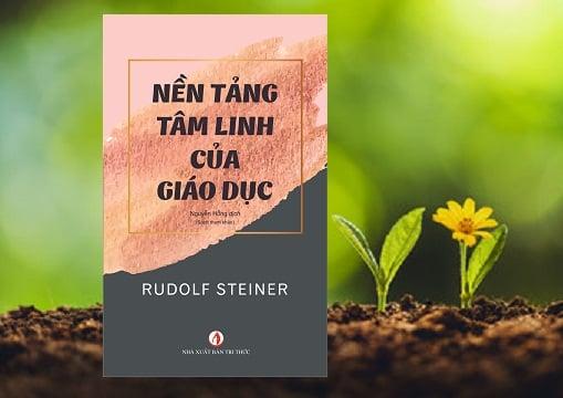 Lãnh đạo Liên hiệp các Hội Khoa học và Kỹ thuật Việt Nam làm việc với Nhà xuất bản Tri thức