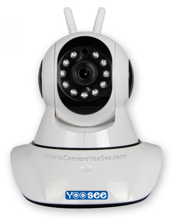 Camera không dây YooSee YS1200