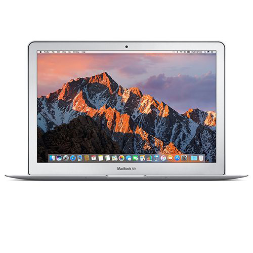Macbook Air 13 (2017)