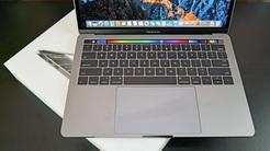 Mac Pro 13 MPXR2
