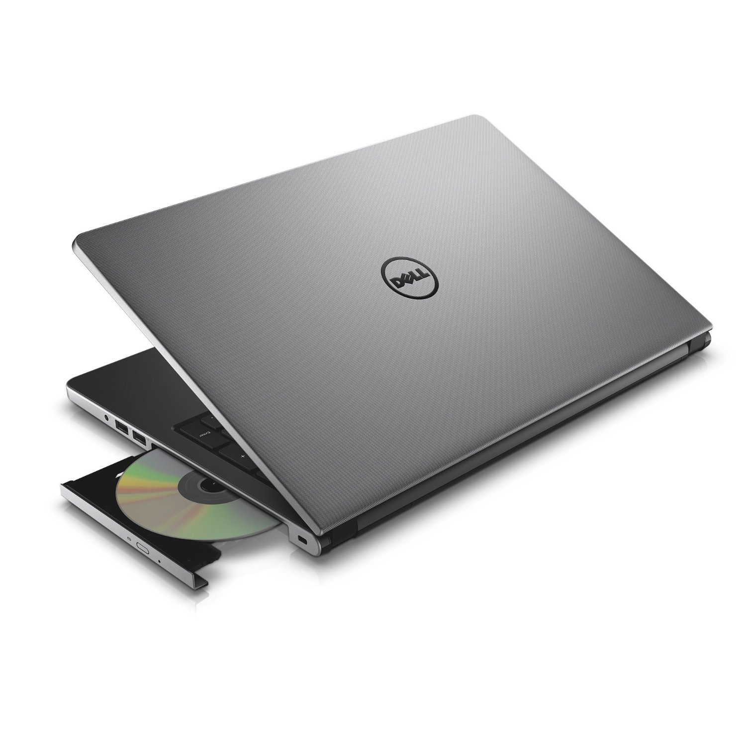 Dell Insprion 5559
