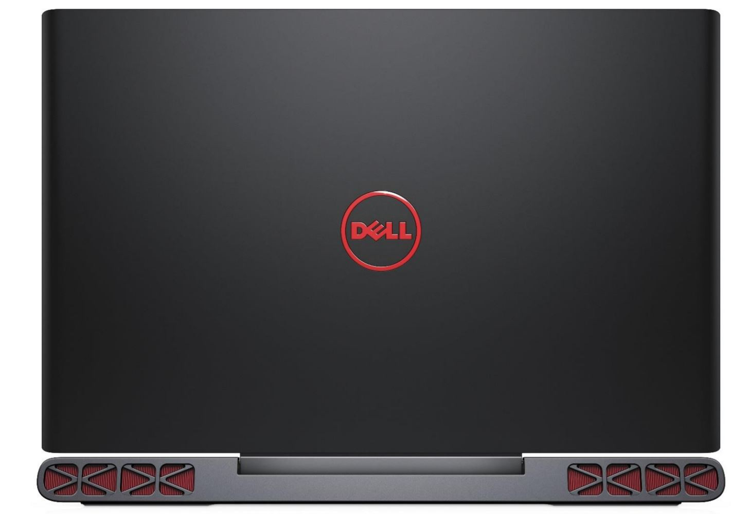 Dell insprion 7567