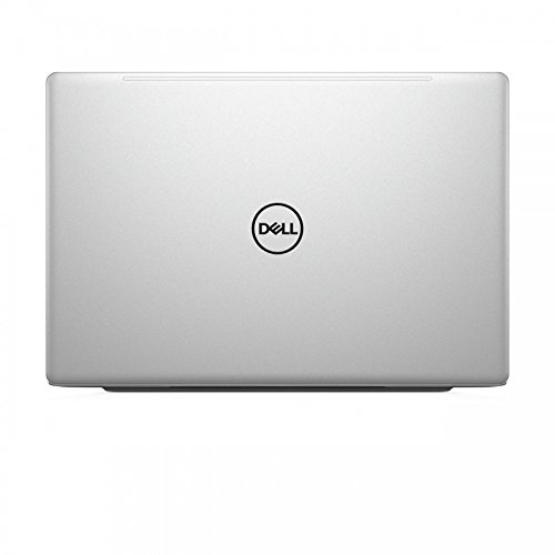 Dell insprion 7570