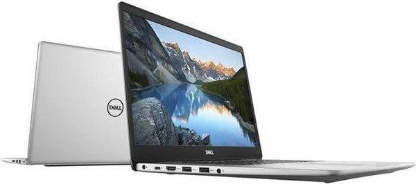 Dell Insprion 15 (i7570-7871slv)