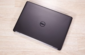 Dell Latitude E5491
