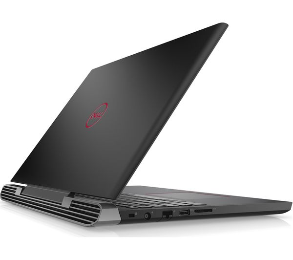 Dell insprion G5 5587