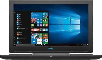 Dell insprion G7 7588