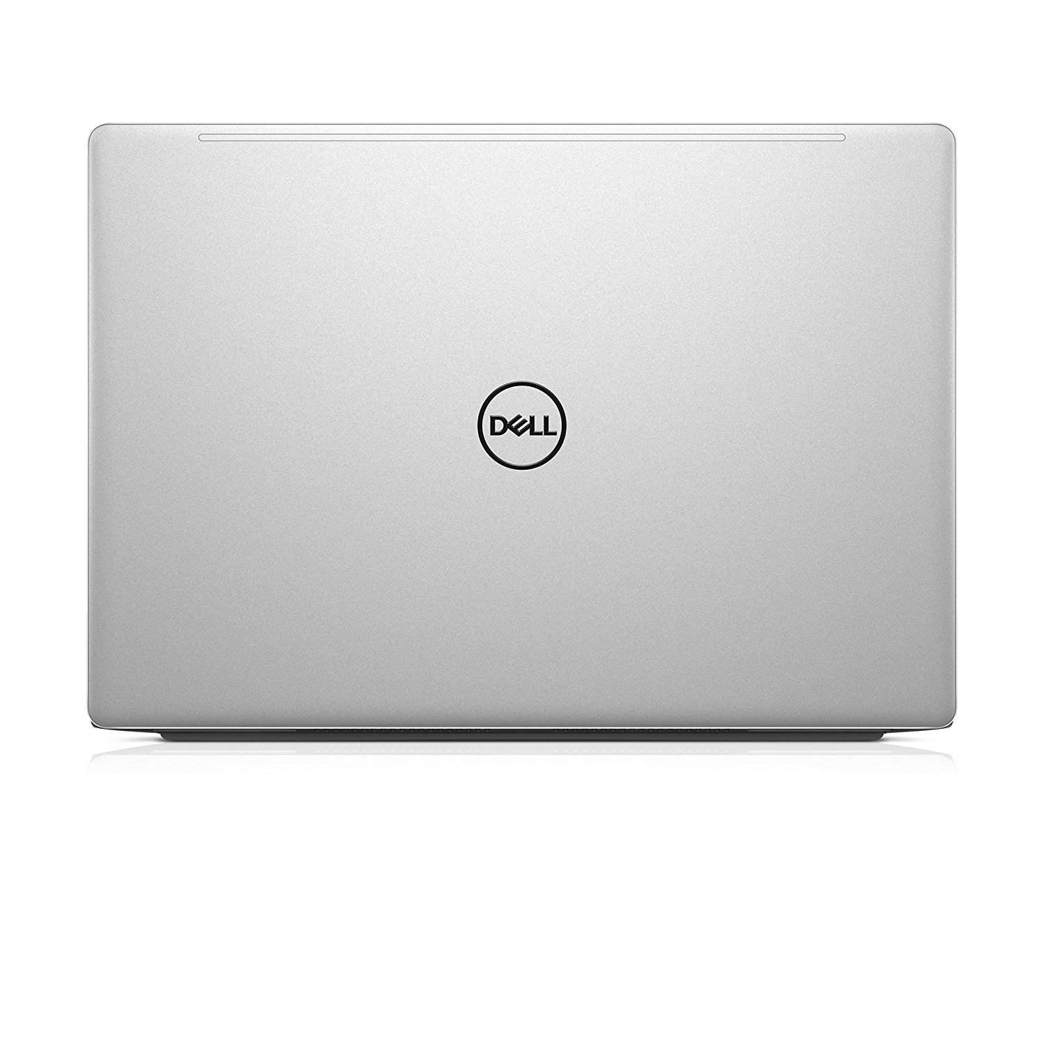 Dell Insprion 7370