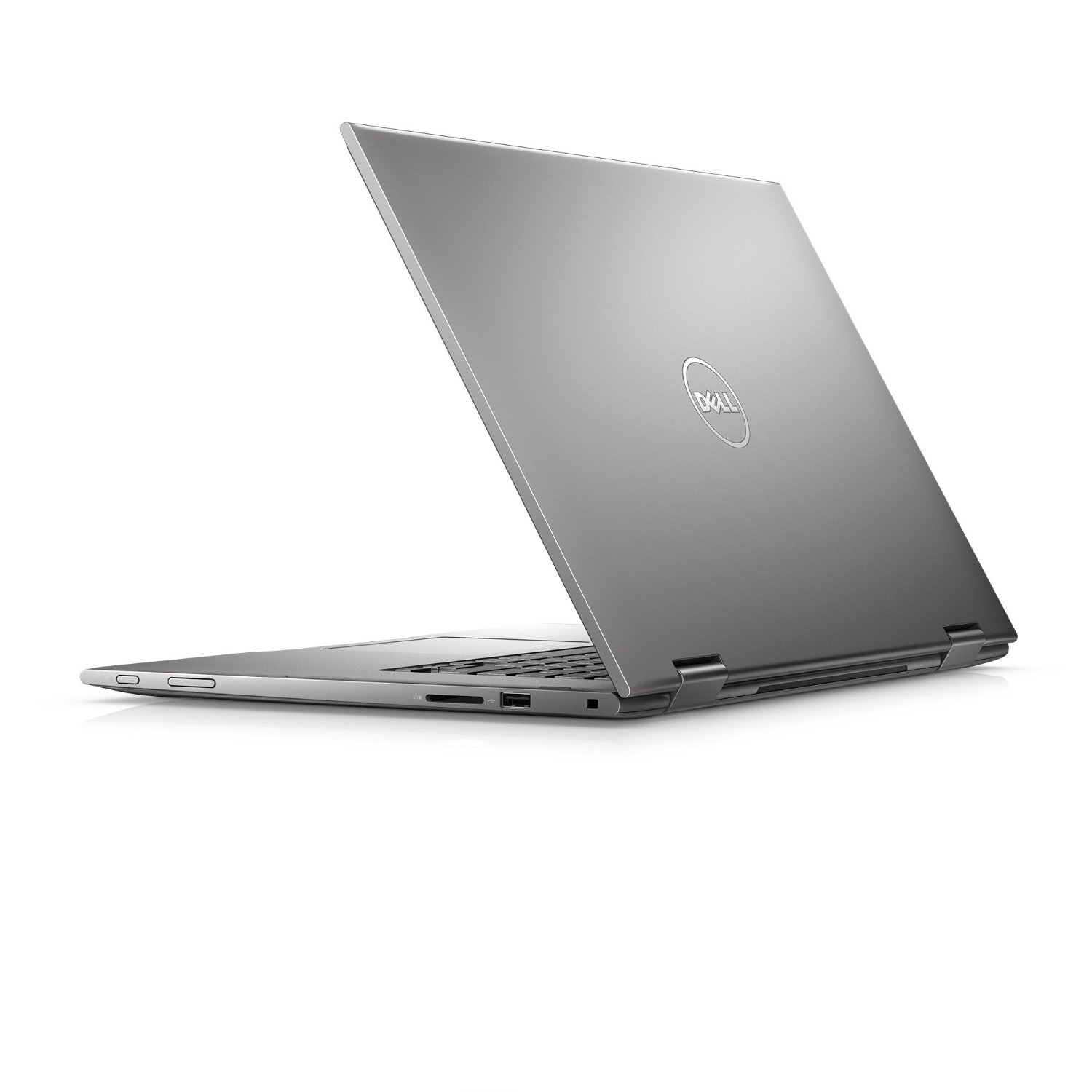 Dell insprion 5568