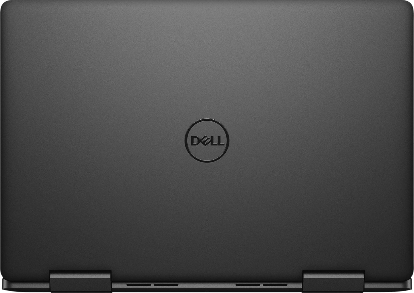 Dell ins 7386
