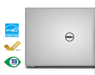 Dell XPS13 9350