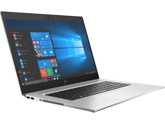 HP Elitebook 1050G1