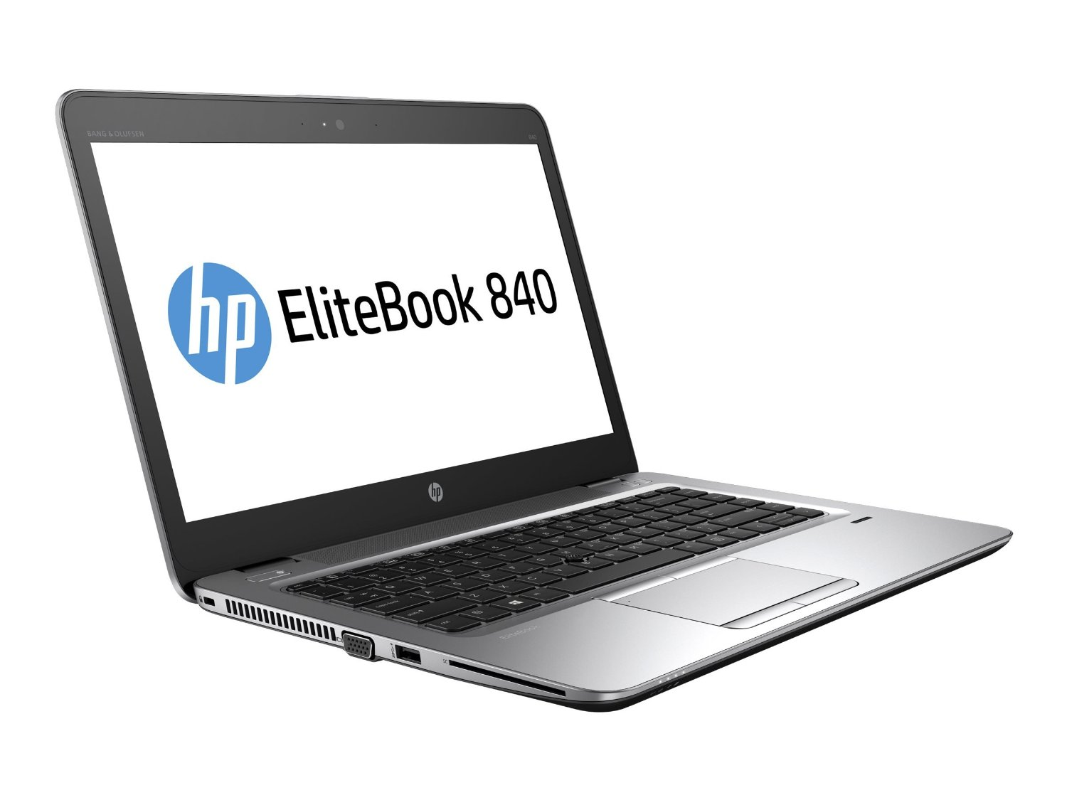 HP Elitebook 840 G3 (i5 6300u)