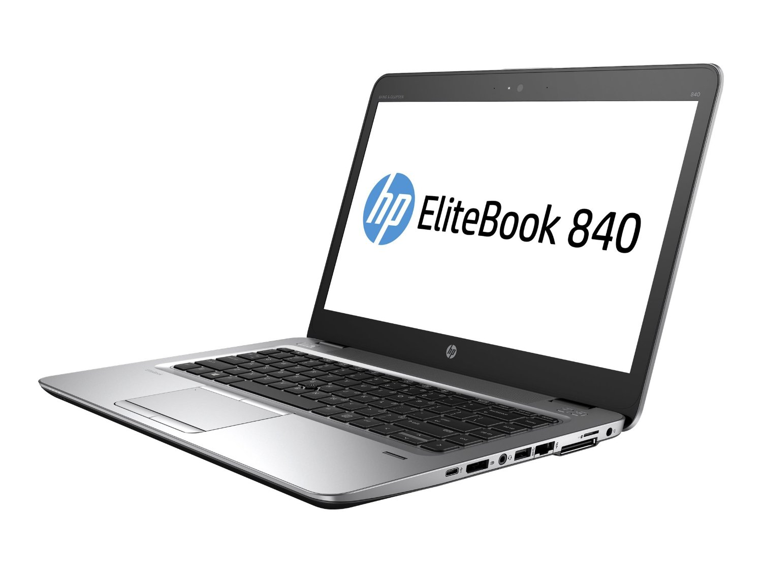 HP Elitebook 840 G4