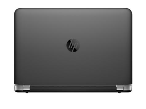 HP Probook 457 G3