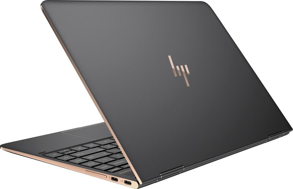 HP Spectre x360 13t