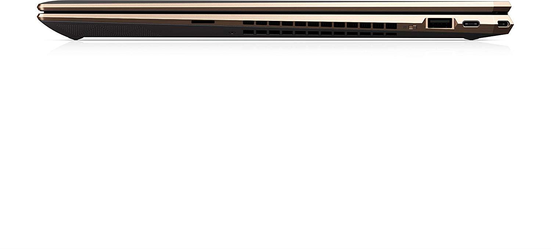 HP Spectre x360 -15t