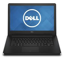 Laptop Dell Vostro 3458