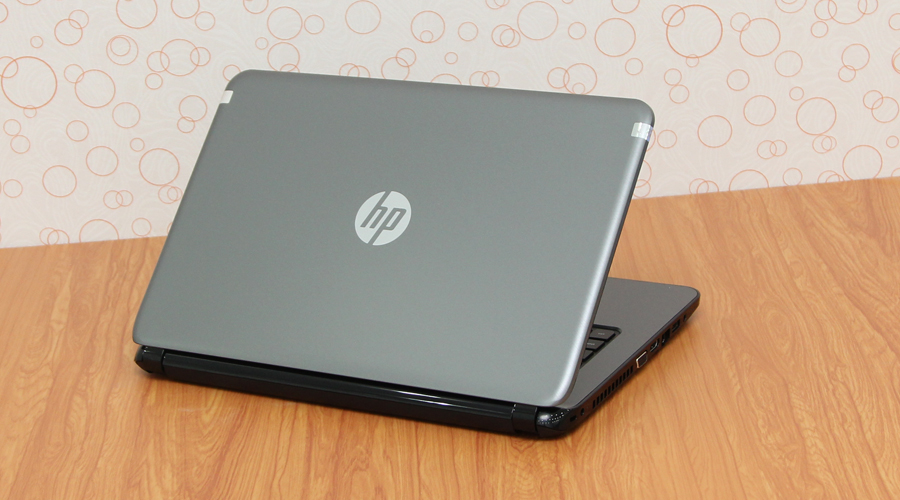HP 14 r041TU I3 4030U