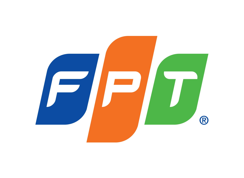 FPT vượt Viettel, Intel trong top 5 công ty công nghệ được khao khát nhất Việt Nam